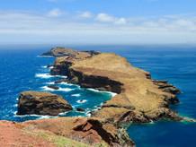 Madeira30x.jpg