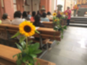 misa agosto 2.jpg