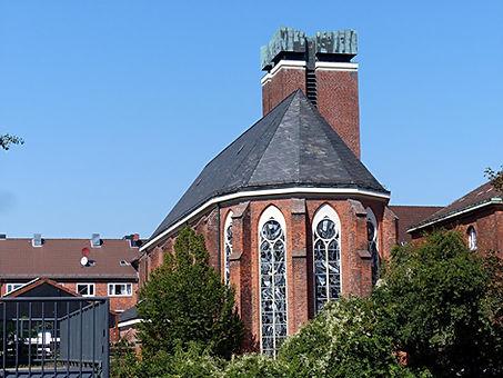 a100_Kiel_-_St_Nikolauskirche.jpg