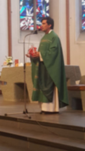 Padre_Óscar_19.jpg