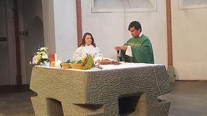Padre_Óscar_16.jpg