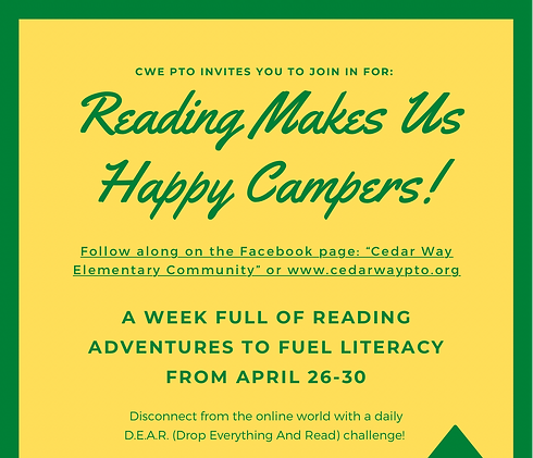 ReadingCampers_edited.png