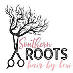 Southern Roots Hair by Lexi.jpg
