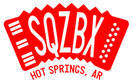 Sqzbx_red.png