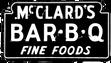 McClard's BBQ