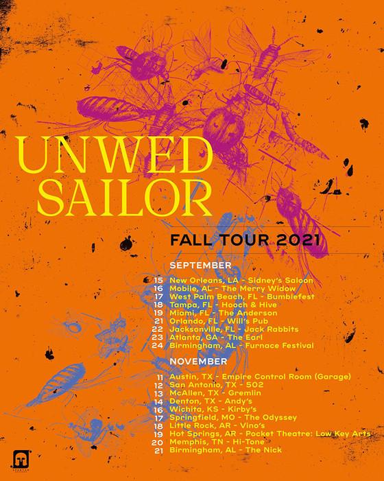 Unwed Sailor.jpg