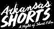 ArkansasShorts_logo_2021_white+stoke.png