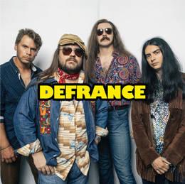 deFrance