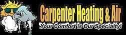 Carpenter-Tex-Logo-850w-457w.png