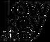 LKA_Logo.png