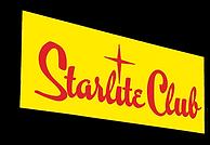 Starlite_signlogo_yellow_1200x825.png