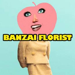 Banzai Florist