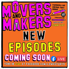 Movers and Makers NEW EPISODES.jpg