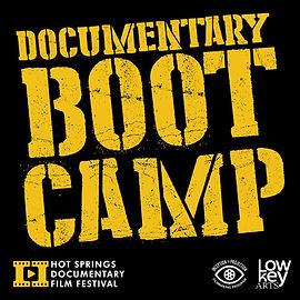 Doc Boot camp.jpg