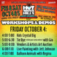 HWH2019_Workshops_Friday.jpg