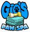 Gio's Paw Spa