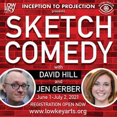 Sketch Comedy.jpg