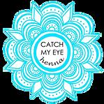 Catch My Eye copy.png