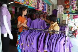 purple T-shirts for sale.jpg