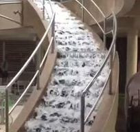 Water on stairs.jpg