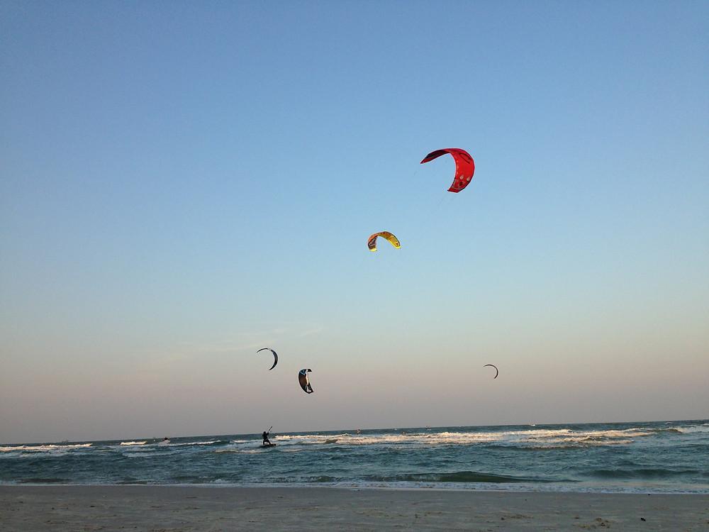 kite surf 2.jpg