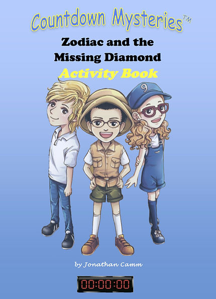 ACTIVITY BOOK COVER FOR WIX PAGE.jpg