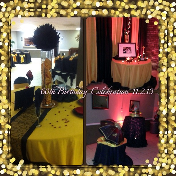 Book your party today!! 504.559
