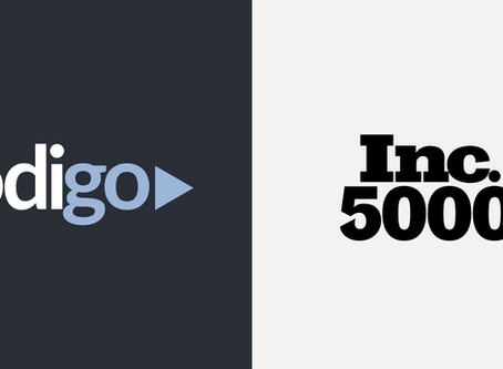 How to grow an Inc. 5000 business from the comfort of your living room