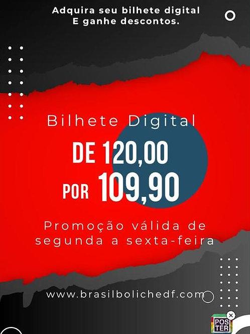 Bilhete Digital