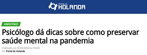 Artigo4.png
