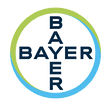 bayer-1200x630_edited_edited.png