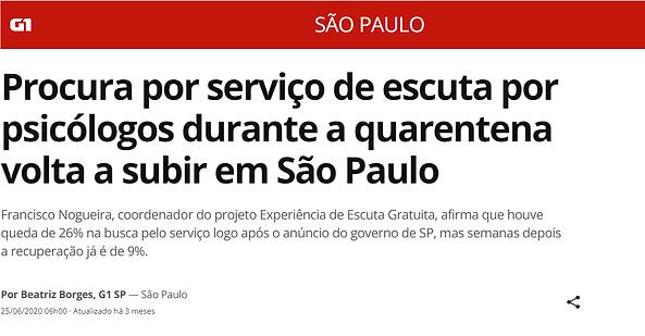 Artigo3.png