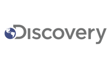 Discovery-Logo_edited.png
