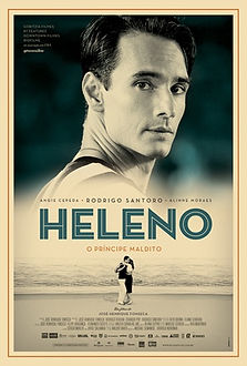Heleno-Pôster.jpg