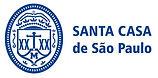 Santa Casa.jpg