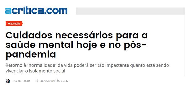 Artigo8.png