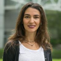 Ludmilla Groessler