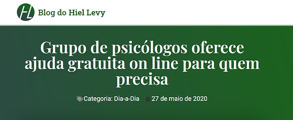 Artigo6.png