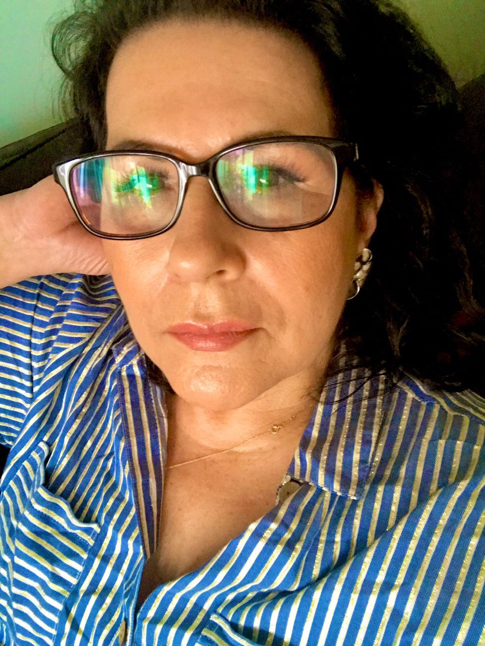 Sirlei Alves Camargo
