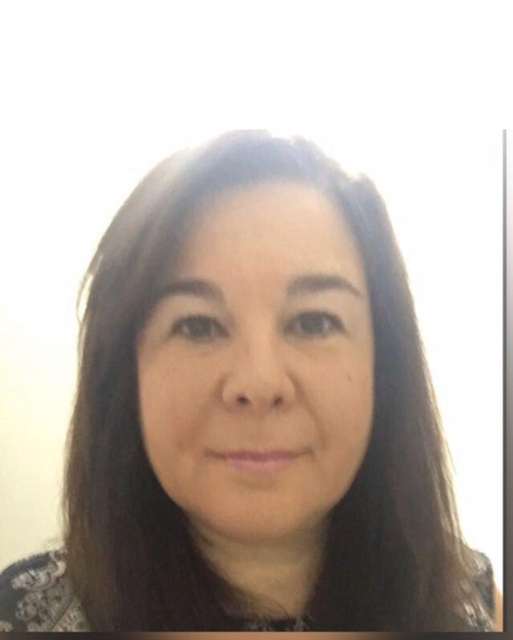 Flavia Maria Scigliano