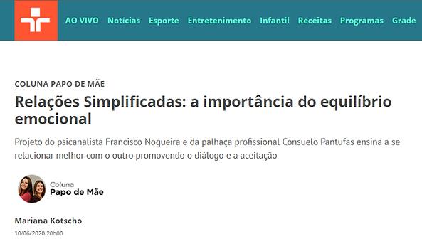 Artigo1.png