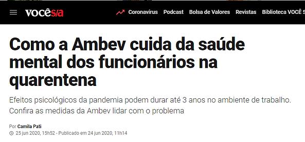 Artigo2.png