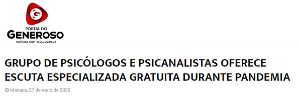 Artigo7.png