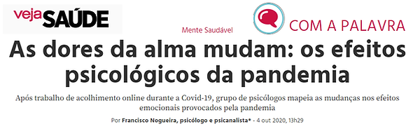 Artigo11.png