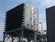 gas-turbine-air-inlet-filtration-systems