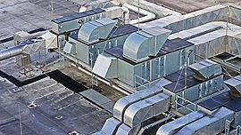 HVAC photo.jpg