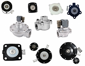 DIaphragm-Valves-and-Kits-300x233.png