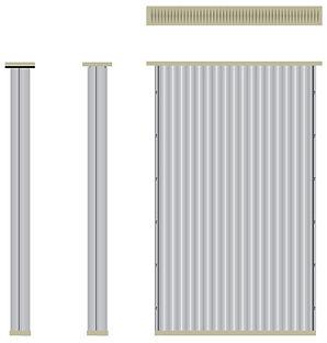 DCE_flat_filter_element_ill.jpg
