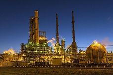 heavy industrial-720706_1280.jpg