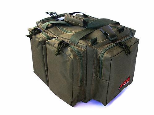 "NATO Tactical® Gun Range Bag -Olive Drab- 20"""